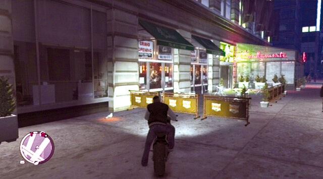 Archivo:GTA TBOGT Gaviota 29.jpg