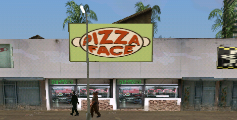 Archivo:Local Pizza Face.png