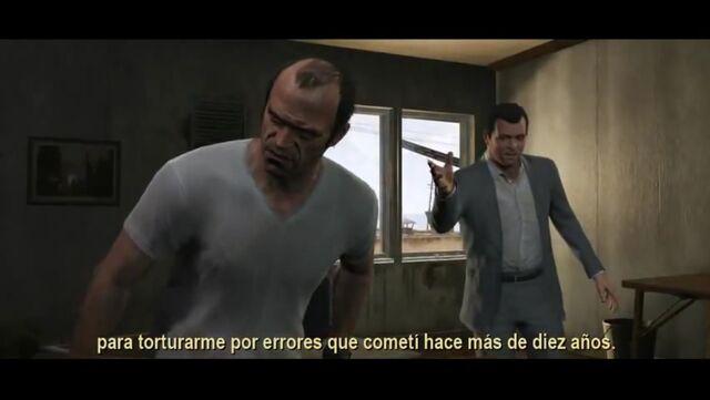 Archivo:Trailer Oficial GTA V 10.jpg