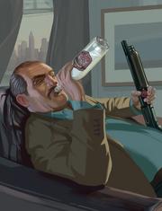 Vlad-artwork.png