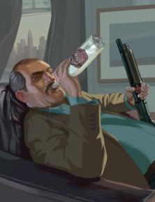 Vlad-artwork