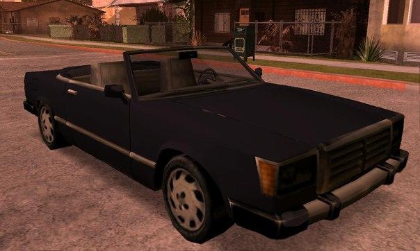 Archivo:GTA San Andreas Beta Feltzer-.jpg