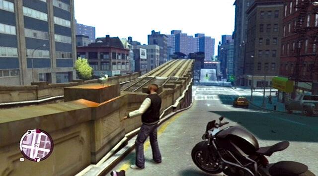 Archivo:GTA TBOGT Gaviota 40.jpg