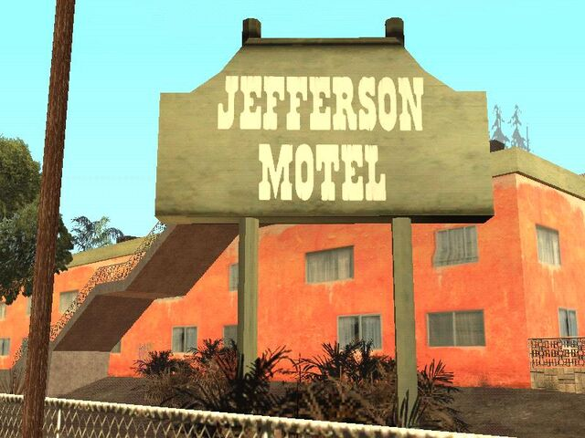 Archivo:Jefferson Motel Cartel.jpg