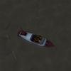Speeder GTA CW1