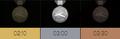 Miniatura de la versión de 03:24 20 dic 2013