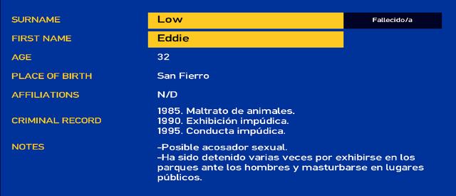 Archivo:Eddie low.png