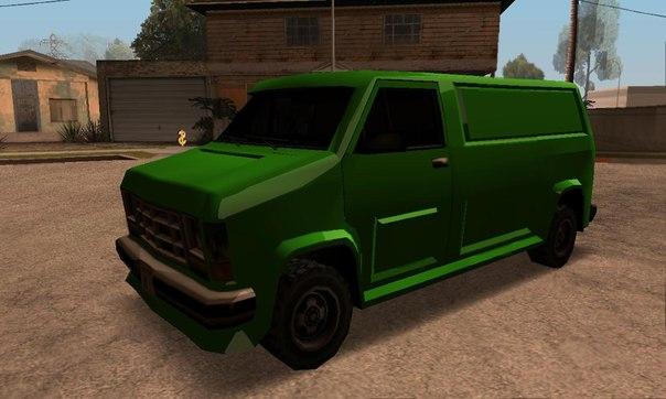 Archivo:GTA San Andreas Beta Burrito.jpg