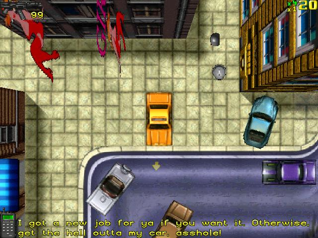 Archivo:Gangsta Bang 31.png