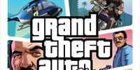 100% de Grand Theft Auto: Vice City Stories