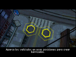 Archivo:Store Wars4.PNG