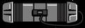 Miniatura de la versión de 16:39 5 oct 2016