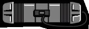 Archivo:PipeBomb-GTAV-HUD.png