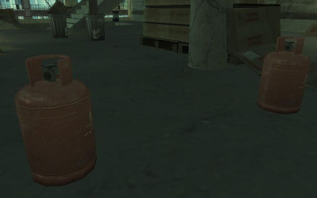 Archivo:Barriles explosivos de GTA IV.jpg