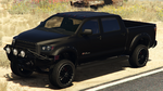 ContenderB-GTAO-front.png