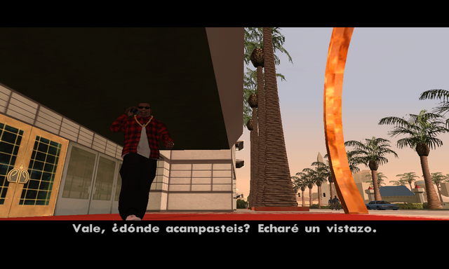 Archivo:Custence 1.png