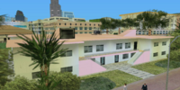 Apartamento 3C