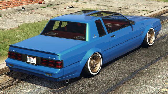 Archivo:Faction-custom-rear gtav.jpg