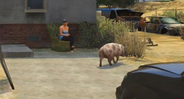Archivo:Pig-GTAV-roaming.png