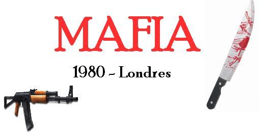 Archivo:HistoriaMafia.JPG