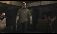 Niko y Roman interrogados