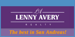 Archivo:Ad lennyavery d realty comout.png
