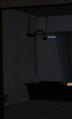 Miniatura de la versión de 02:51 7 jul 2012
