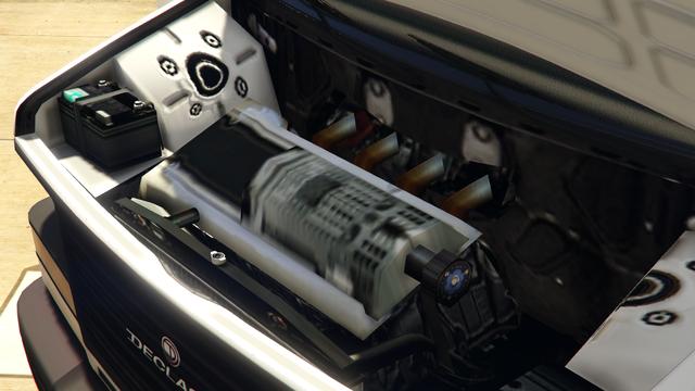 Archivo:Burrito3-GTAV-Motor.png