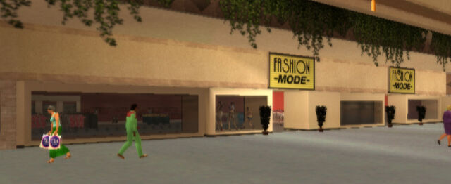 Archivo:FashionMode-GTAVCS-exterior.jpg