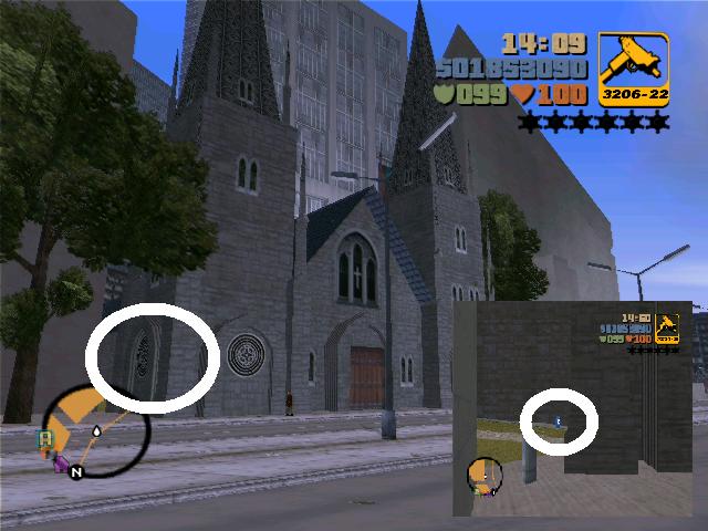 Archivo:GTA3Masacre10-A.PNG