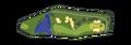 Miniatura de la versión de 03:43 20 dic 2013