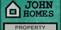 John Homes