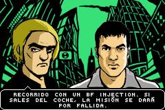 Archivo:1742 - Grand Theft Auto Advance (E) (M5) 02.png