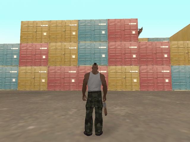 Archivo:Cajas de carga.png