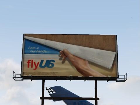 Archivo:FlyUsCartel.png