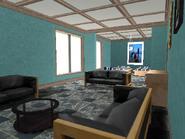 Interiordelasuite5