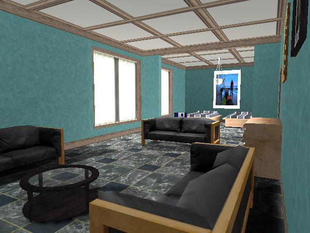 Archivo:Interiordelasuite5.png