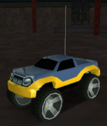 Archivo:RC Buggy LCS.PNG