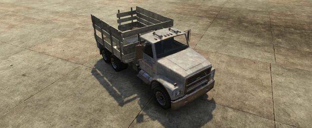 Archivo:Scrap-truckGTAVSC.jpg
