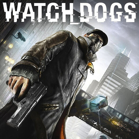 Archivo:Watch Dogs Release Date Finally Set for May 27th.jpg