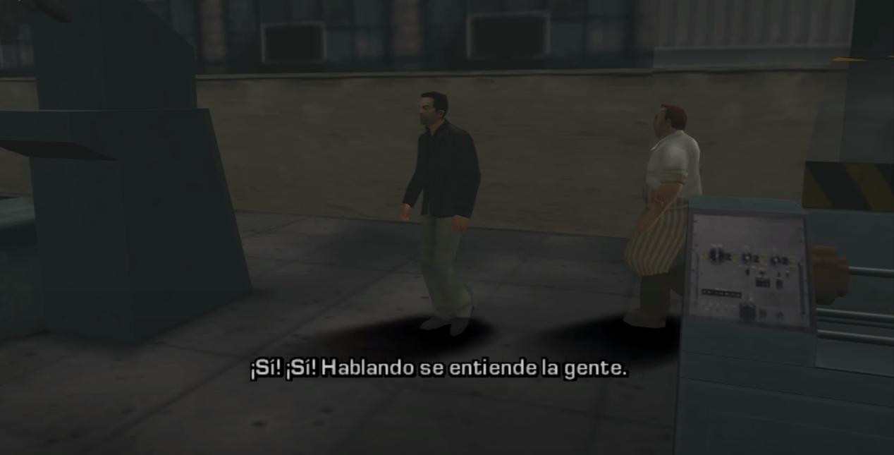 Archivo:GTALCS DeadMeat 10.PNG