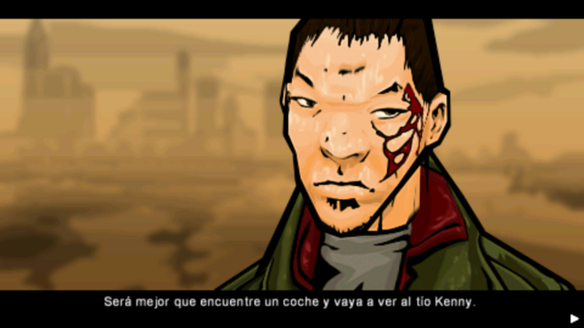 Archivo:Kenny Lee2.png