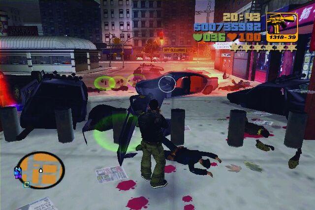 Archivo:6 estrellas GTA III.jpg