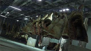Archivo:Modo Adversario - Asesino I imagen de la sala.jpg
