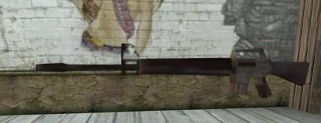Archivo:GTA San Andreas Beta M16A1.png