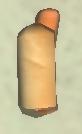 Archivo:Hot dog.PNG