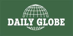 Archivo:Logo de el periódico.png
