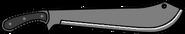 Machete-GTAV-HUD