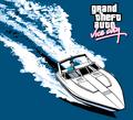 Squalo artwork - Grand Theft Auto Vice City.png