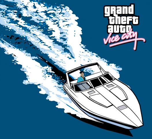 Archivo:Squalo artwork - Grand Theft Auto Vice City.png